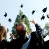 ТОП швейцарски университети отпускат стипендия в размер на 30 000 евро