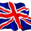 Възпитаниците на Международния факултет на University of Sheffield се събират при британския посланик