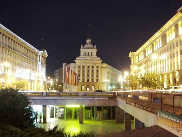 """Пускат бърз трамвай по бул.""""Цар Борис ІІІ"""""""