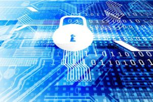 кибер сигурност