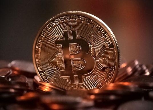 Крипто валутите- парите на бъдещето