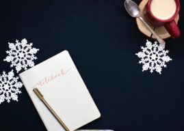 4 добри дела, които да направите преди празниците