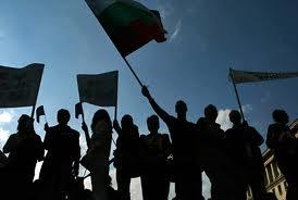 Студенти с искания за реформи
