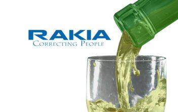 Как се пие здравословно