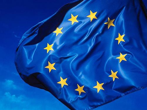 Искате ли работа в институциите на ЕС?