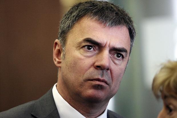 Игнатов: България е лидер в образованието