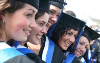 Защо да изберем частното образование