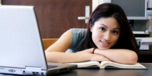 За ефективното учене