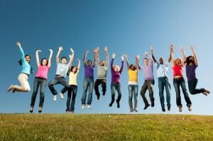 Стипендии за българи във водещи университети по света