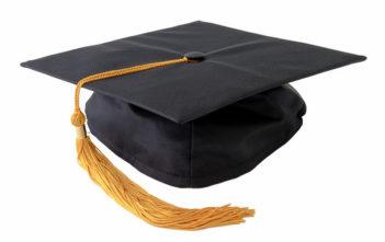 Ще успея ли в живота според рейтинга на университета ми?