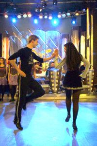 Петър Йорданов: Аз съм от типа хора, които обичат да изпъкват по свой начин,било в танците, било в живота