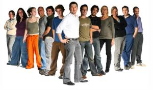 Еразъм или по въпроса за студентската мобилност