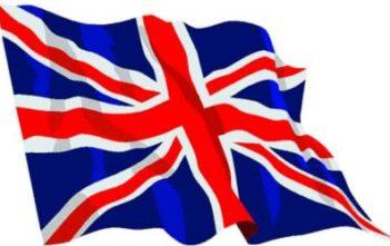 Българите масово предпочитат да учат във Великобритания