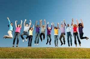 Младежки парламент- има ли смисъл от съществуването му у нас?