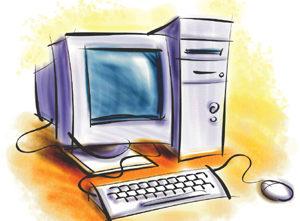 Компютърна програма лови преписването