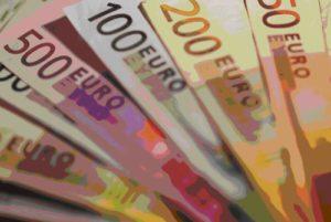 Евростипендии-равносметката