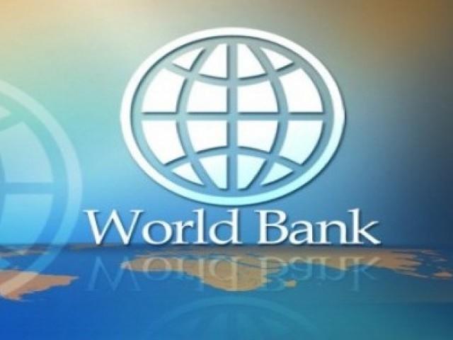 Световната банка: Имате излишни университети