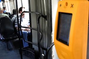 Нови цени на картите за градски транспорт очаквайте от май