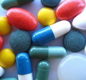 Легализация на наркотиците