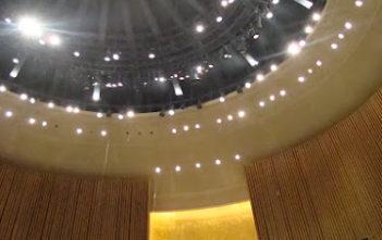 """Българското участие в конференцията """"Национален модел на Обединени нации"""""""
