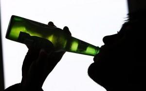 Пияни преподаватели в СУ взривиха нета - Видео