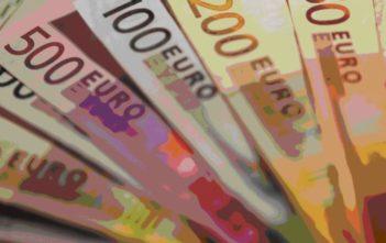 Отново гаф с класирането за евростипендии