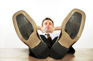 80 процента от работодателите - без висше!