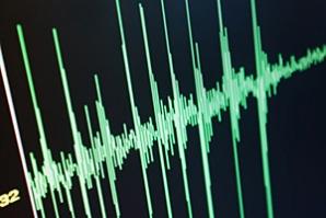 115 сгради пострадаха от земетресението в София