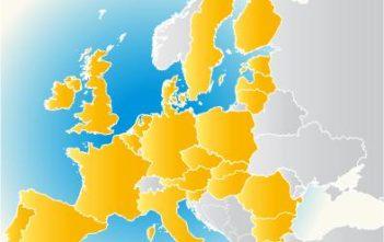 Студенти борят предизвикателства пред Европейския парламент