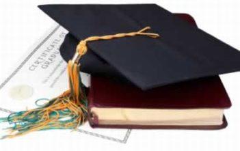 Образование в чужбина