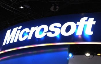 Деветгодишно момче започна работа в Майкрософт