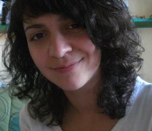 """Калина Иванова: """"Идеи за бъдеща дейност не липсват, но понякога нещата се случват непредвидено и динамично, без планиране."""""""