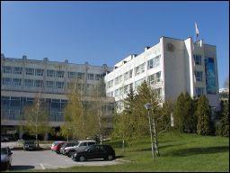 УНСС избра студентите на 2013