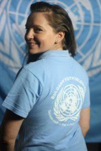Избраха новите младежки делегати на ООН за България