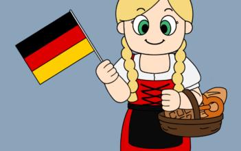 Немците се отказаха от най-дългата си дума