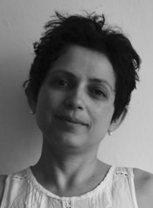 Дарина Пеева: Този проект е много любопитен заради интересните автори