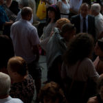 Национални есенни изложби Пловдив 2013- Изборът е форсиран