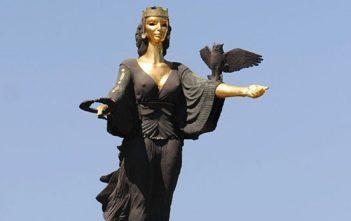 София официално подаде документи за Европейска столица на културата