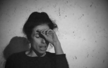 Ана Саласар: Улицата е любимата ми сцена