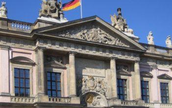 Германия и България със съвместен проект в професионалното образование
