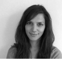 """Елена Яневска: """" Силно ми се прииска да съм част от проекта и тайно си пожелах това някога да се случи."""""""