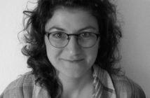 Десислава Унгер: Изкуството трябва да бъде разбирано, ценено и купувано