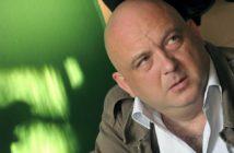 Филип Попов: Обръщайте повече внимание на нематериалните ценности