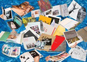 арт и фото книги
