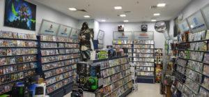 Пулсар обяви пролетни намаления на популярни игри и гейм конзоли