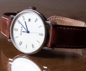 Откриха първия български специализиран онлайн магазин за преоценени маркови часовници