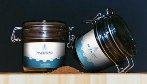 Гласувайте за Nаsekomo - българския финалист в международния конкурс за социално отговорен бизнес Chivas Venture