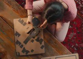 """Nintendo пусна """"направи си сам"""" комплекти, които обединяват видеоигрите с реалните играчки за деца"""