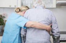 Нараства интересът към работа за болногледачи в Германия
