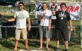 15 дрон състезатели от три държави участваха в първите у нас квалификации от международната верига MultiGP